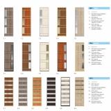 варіанти фасадів