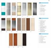 варіанти фасадів3